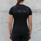 A7 Stealth Bar Grip women's shirt thumbnail