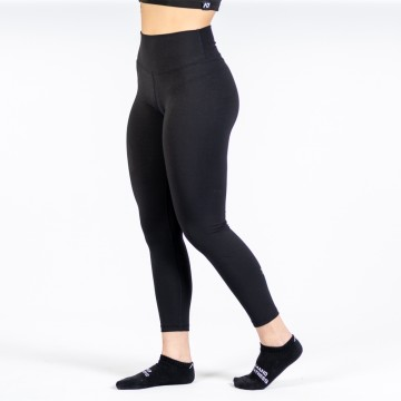 A7 XO Women´s leggings black
